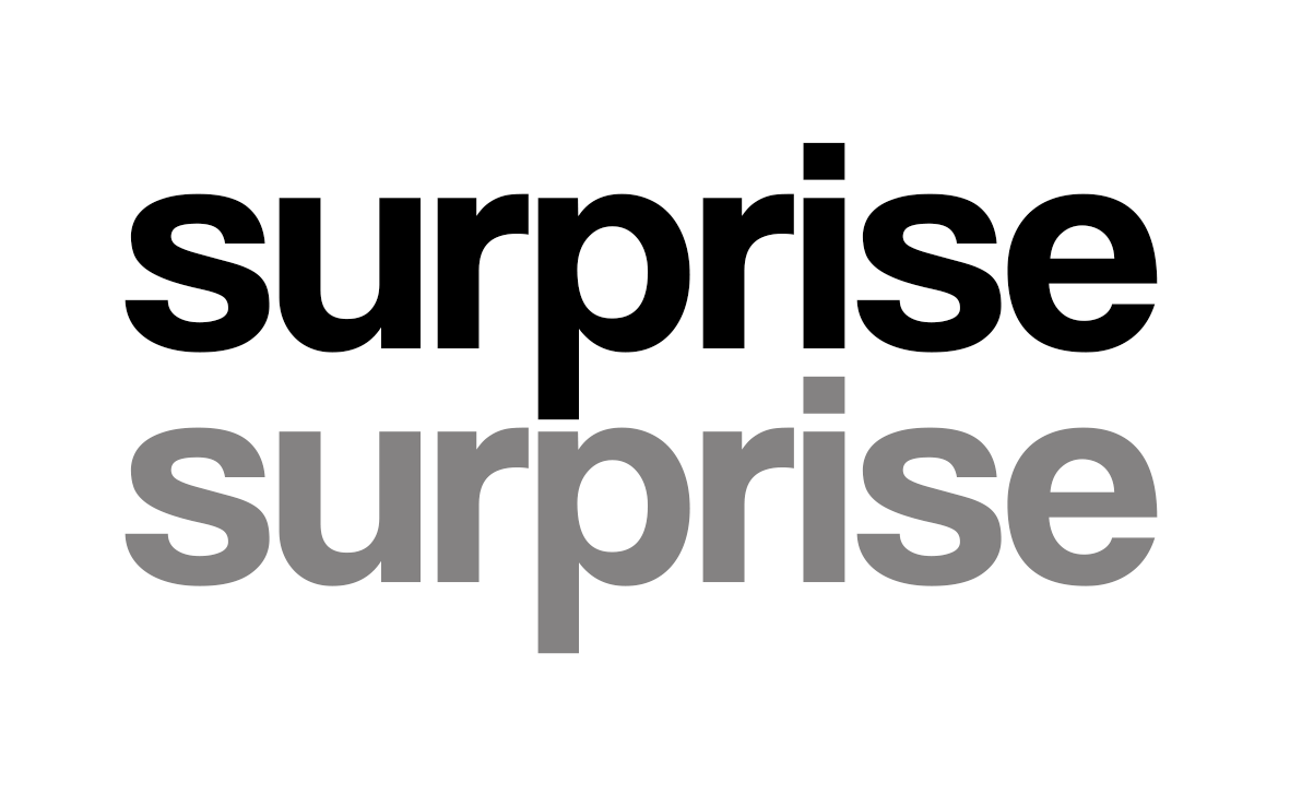 surprisesurprise-Logo-1000x1000-70de